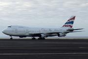 Boeing 747-246B (HS-UTP)