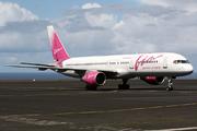 Boeing 757-230 (RA-73017)