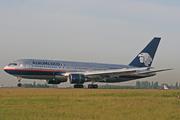 Boeing 767-283/ER