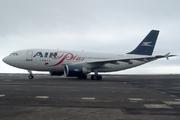 Airbus A310-324/ET (EC-GOT)