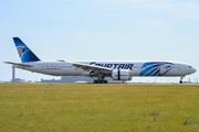 Boeing 777-36N/ER (SU-GDR)