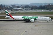 Boeing 777-31H/ER (A6-EPI)