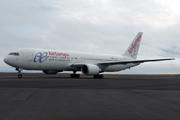 Boeing 767-3Q8/ER