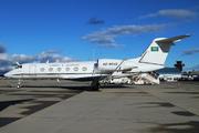 Gulfstream G450 (HZ-MS4B)