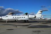 Gulfstream Aerospace G-IV Gulftream IV SP (4X-CPX)