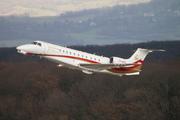 Embraer ERJ-135BJ Legacy 600 (T7-KPC)