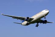 Airbus A330-322 (EC-IJH)