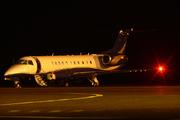 Embraer ERJ-135BJ Legacy 600 (EC-KFQ)