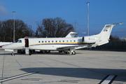Embraer ERJ-135BJ Legacy 600 (OE-LLG)