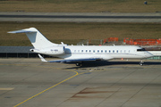 Bombardier BD-700-1A10 Global 6000 (9H-NBB)