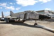 McDonnell Douglas F-4S Phantom (416263)
