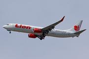 Boeing 737-9GP/ER (PK-LJG)