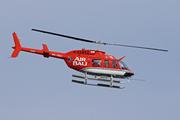 Bell 206 L-3 LongRanger III