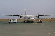 ATR 42-312 (CN-CDU)