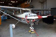 Cessna 172A Skyhawk
