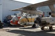 Sikorsky S-58B (N886Y)