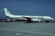Douglas DC-8-62AF (N772CA)