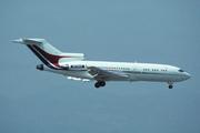 Boeing 727-17 (N529AC)