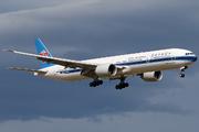 Boeing 777-31B/ER (B-20CK)