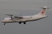 ATR 72-212A  (F-HBCL)