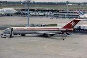 Boeing 727-2D6/Adv