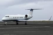Gulfstream Aerospace G-IV Gulfstream IV (N63MU)