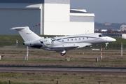 Embraer EMB-550 Praetor 600