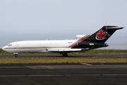 Boeing 727-22/F (N56TR)