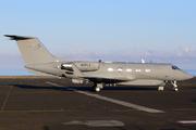 Gulfstream Aerospace G-1159A Gulfstream G-III (N30LX)