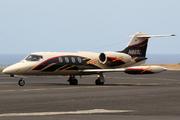 Learjet 36A (N86BL)