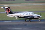 Beech F90 King Air