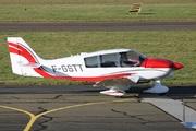 Robin DR-400-120 (F-GSTT)