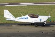 AT-3 R 100 (F-GNMS)
