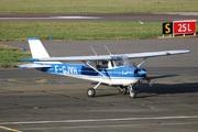 Reims F150H (F-GJVH)