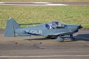 Robin R-2160 (F-GILR)