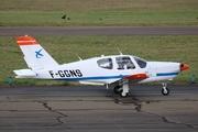 Socata TB-20 Trinidad (F-GGNS)