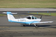 Piper PA-38-112 Tomahawk (F-GBPU)