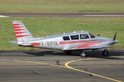 Piper PA-30-160 Twin Comanche B