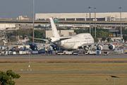 Boeing 747-422 (HS-STA)