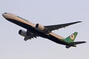 Boeing 777-36N/ER (B-16732)