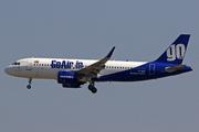 Airbus A320-271N  (VT-WGK)