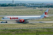 Airbus A330-941neo (F-WWYD)
