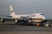 Boeing 747-2Q2BM (F-ODJG)