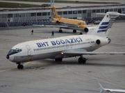 Boeing 727-264/Adv/F