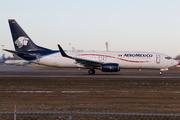 Boeing 737-852/WL