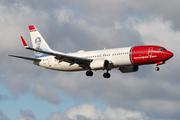 Boeing 737-8JP/WL (EI-FJS)