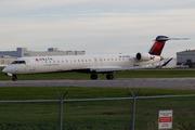 CRJ-900LR (CL-600-2D24)