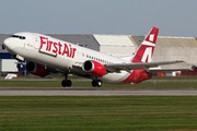 Boeing 737-406(C) (C-FFNC)
