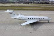 Gulfstream G650ER (N724AG)
