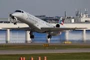 Embraer ERJ-145LR (N627AE)
